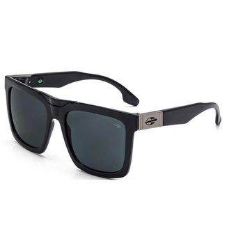 Óculos de Sol Mormaii Long Beach Polarizado M0064A0203