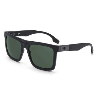 Óculos de Sol Mormaii Long Beach Preto M0064A1471