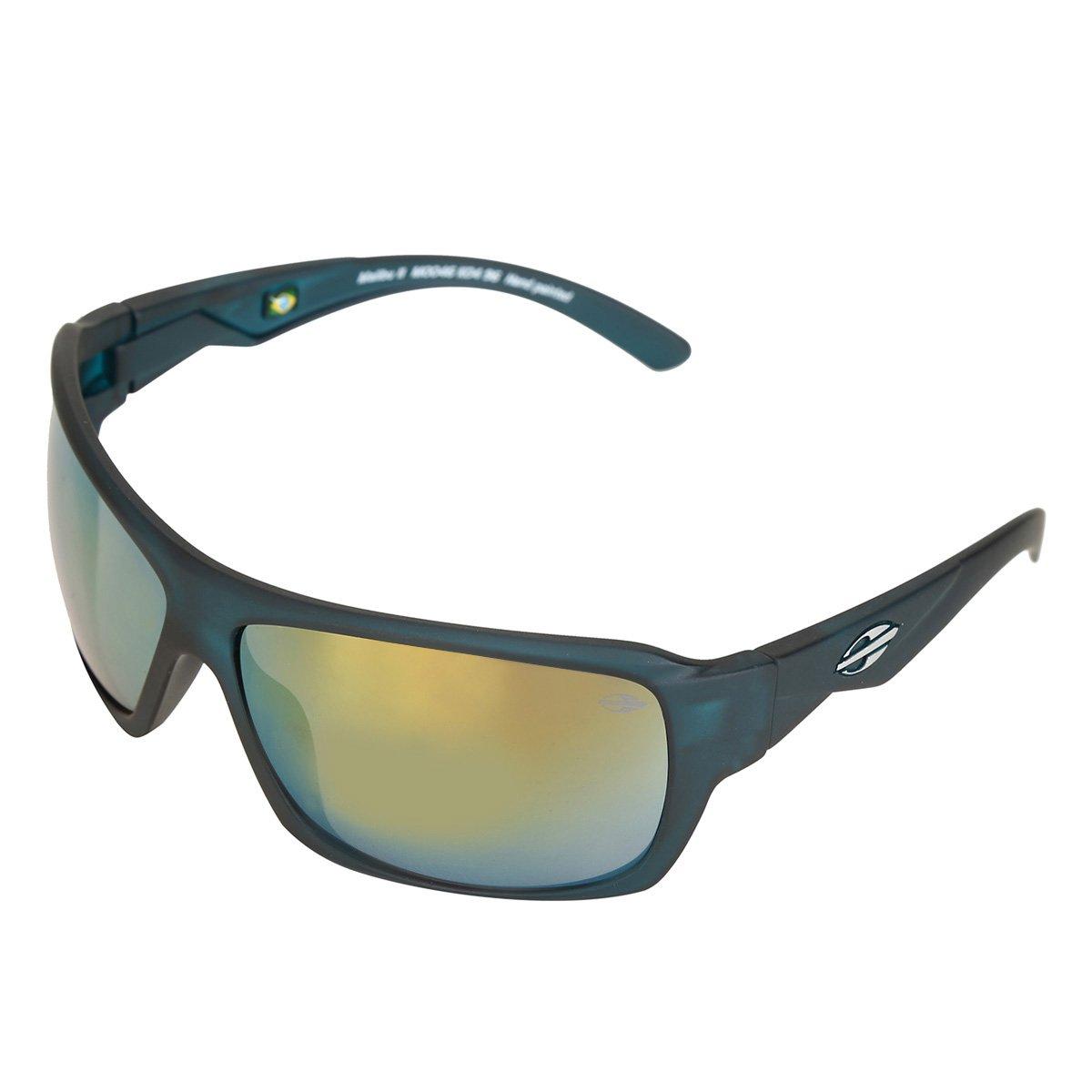 Óculos de Sol Mormaii Malibu 2 Masculino - Compre Agora   Netshoes 49ea4e9e21