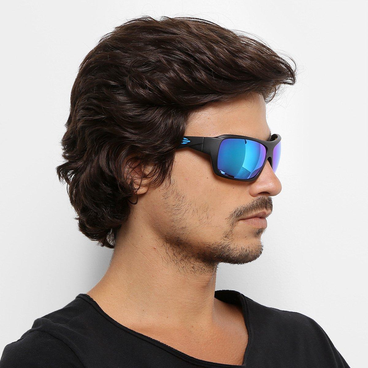 9cc38b6d0daef Óculos de Sol Mormaii Malibu Masculino - Compre Agora   Netshoes