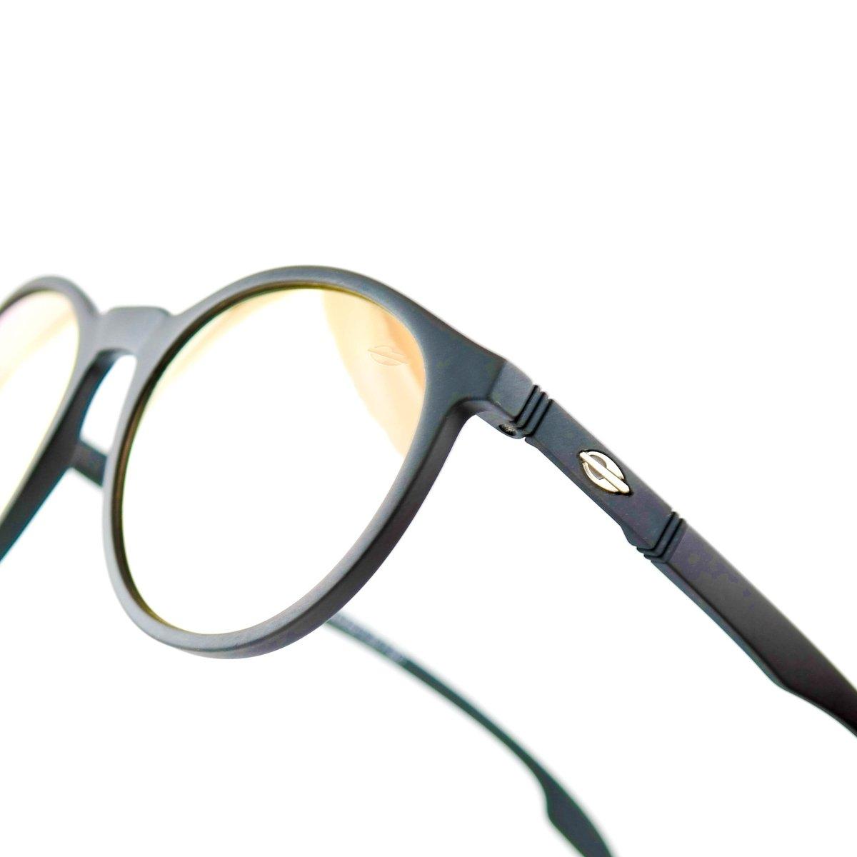 151d65cb0afe7 Óculos de Sol Mormaii Mauí Espelhado - Compre Agora   Netshoes
