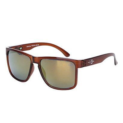 b861e9dbb Óculos de Sol Mormaii Monterey Espelhado M0029J3996 Masculino