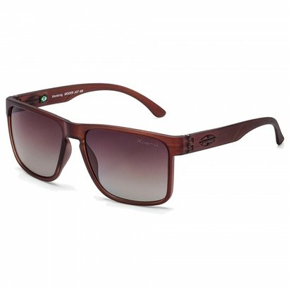a265e66eb Óculos de Sol Mormaii Monterey M0029J0748 | Netshoes