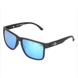 Óculos de Sol Mormaii Moterey  Masculino