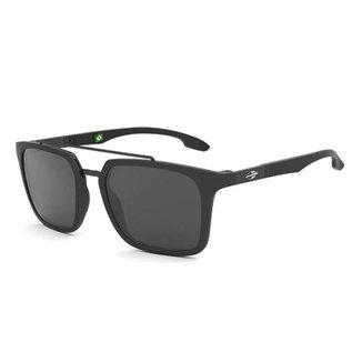 Óculos de Sol Mormaii Oahu Preto M0086A1401