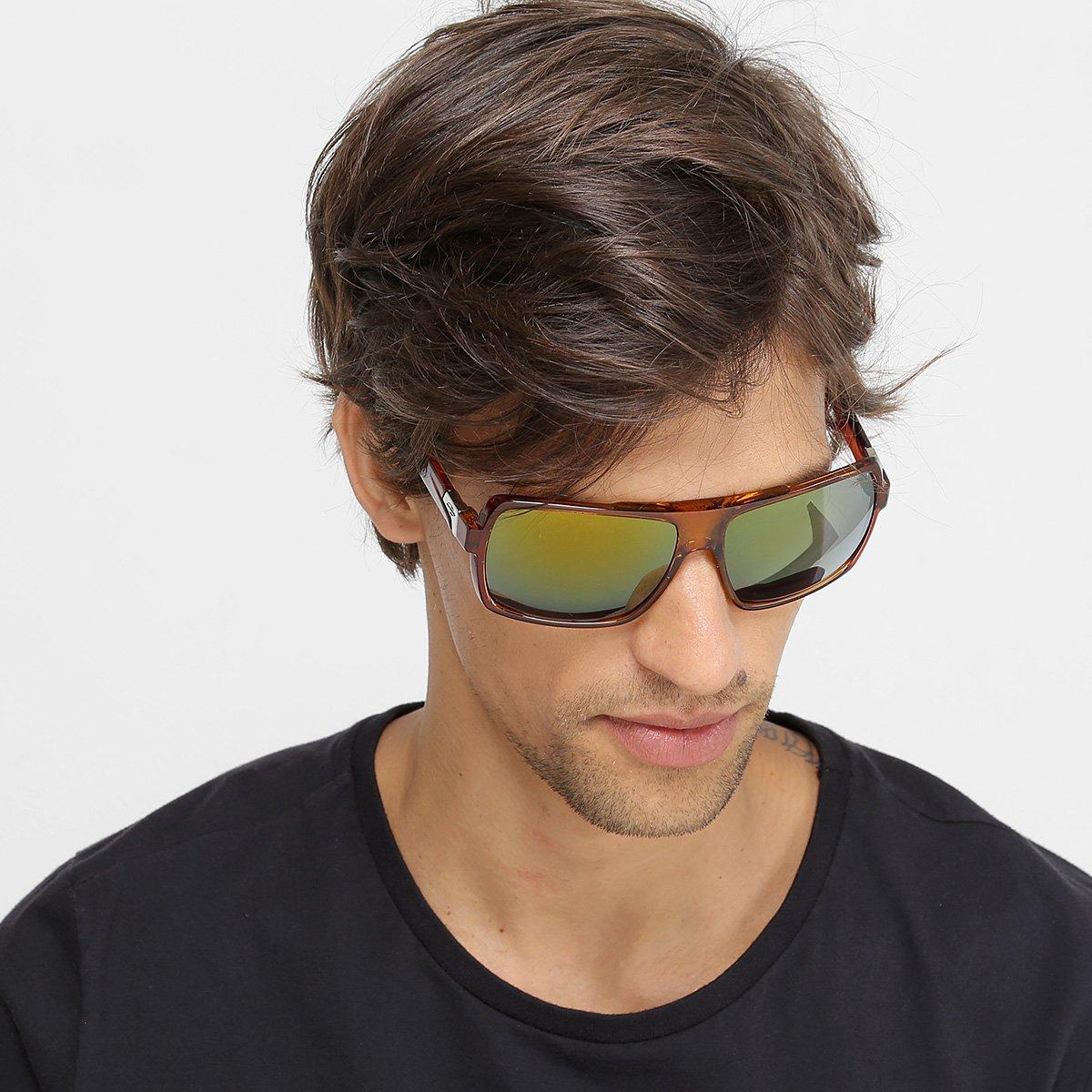 eabd2c090c16f Óculos de Sol Mormaii Prainha 2 Masculino - Compre Agora   Netshoes