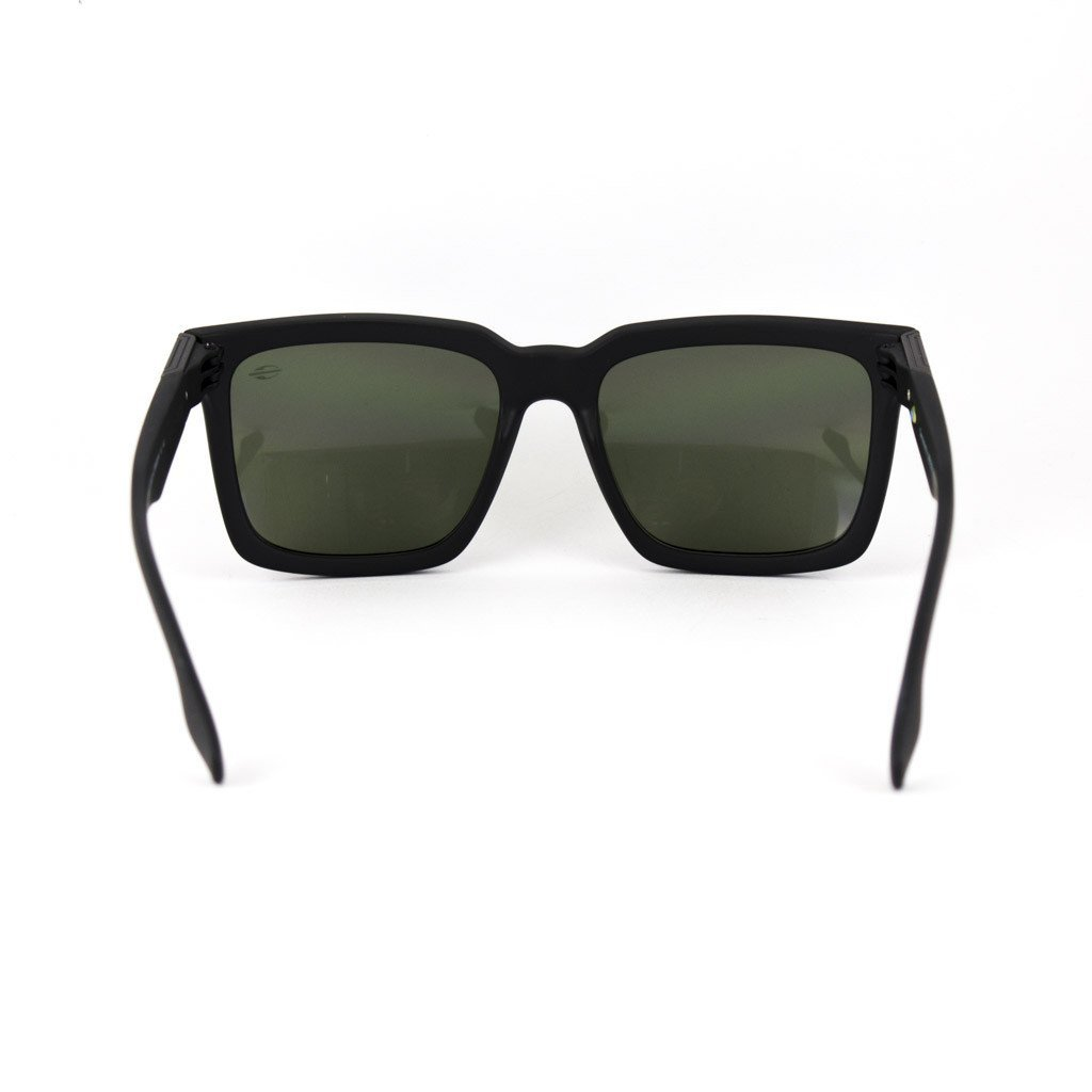 Óculos de Sol Mormaii Sacramento Fosco - Compre Agora   Netshoes 051112c8f7