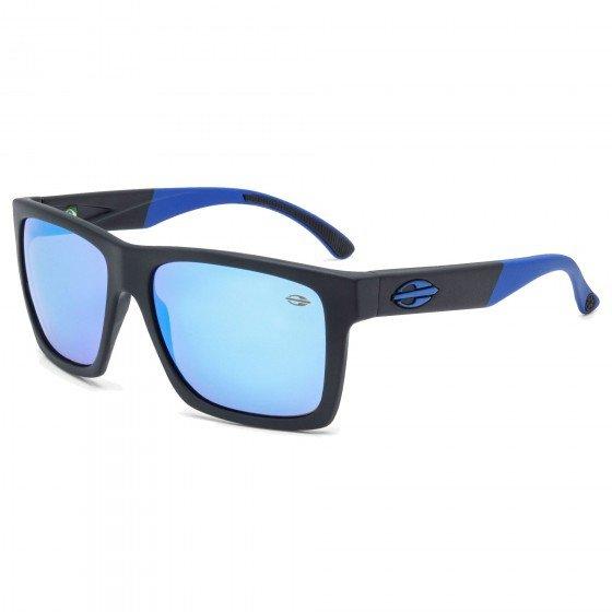 ae821003900d9 Óculos de Sol Mormaii San Diego M0009A4197 - Compre Agora