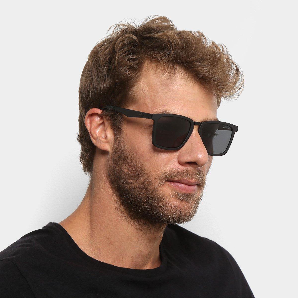 f153f29057efc Óculos de Sol MORMAII SAN LUIZ M0061AEE03 - Compre Agora   Netshoes