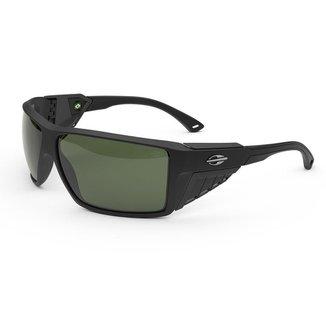 Óculos de sol Mormaii side shield