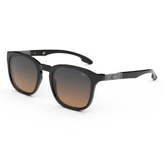 Óculos de sol Mormaii vancouver