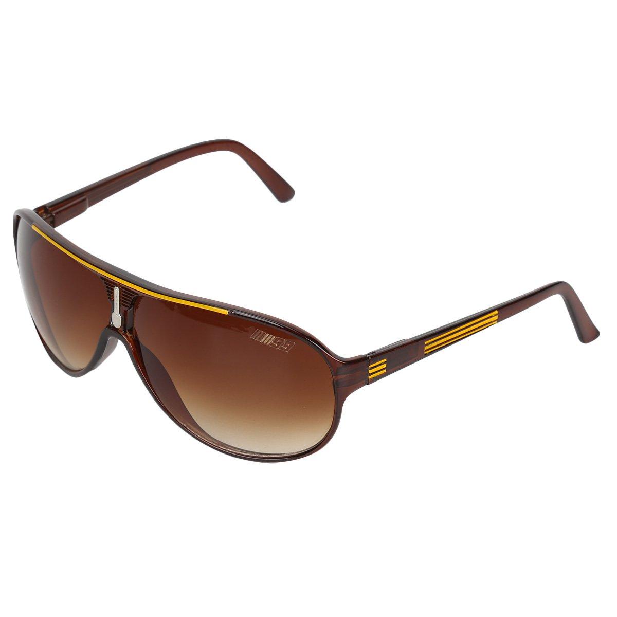 f7e1e43574bcc Óculos de Sol Moto GP Pro Carreira - Compre Agora