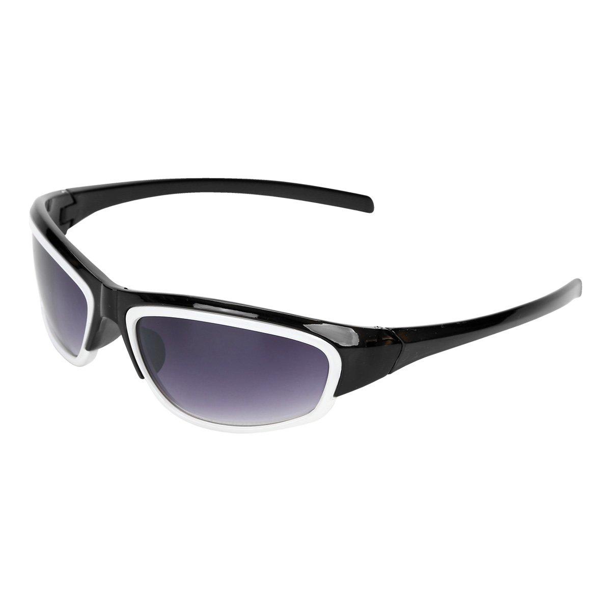3885345980e6a Óculos de Sol Moto GP Pro Spectro Line 08 - Preto - Compre Agora ...
