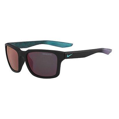 Óculos De Sol Nike Essential Spree M Ev1004 036