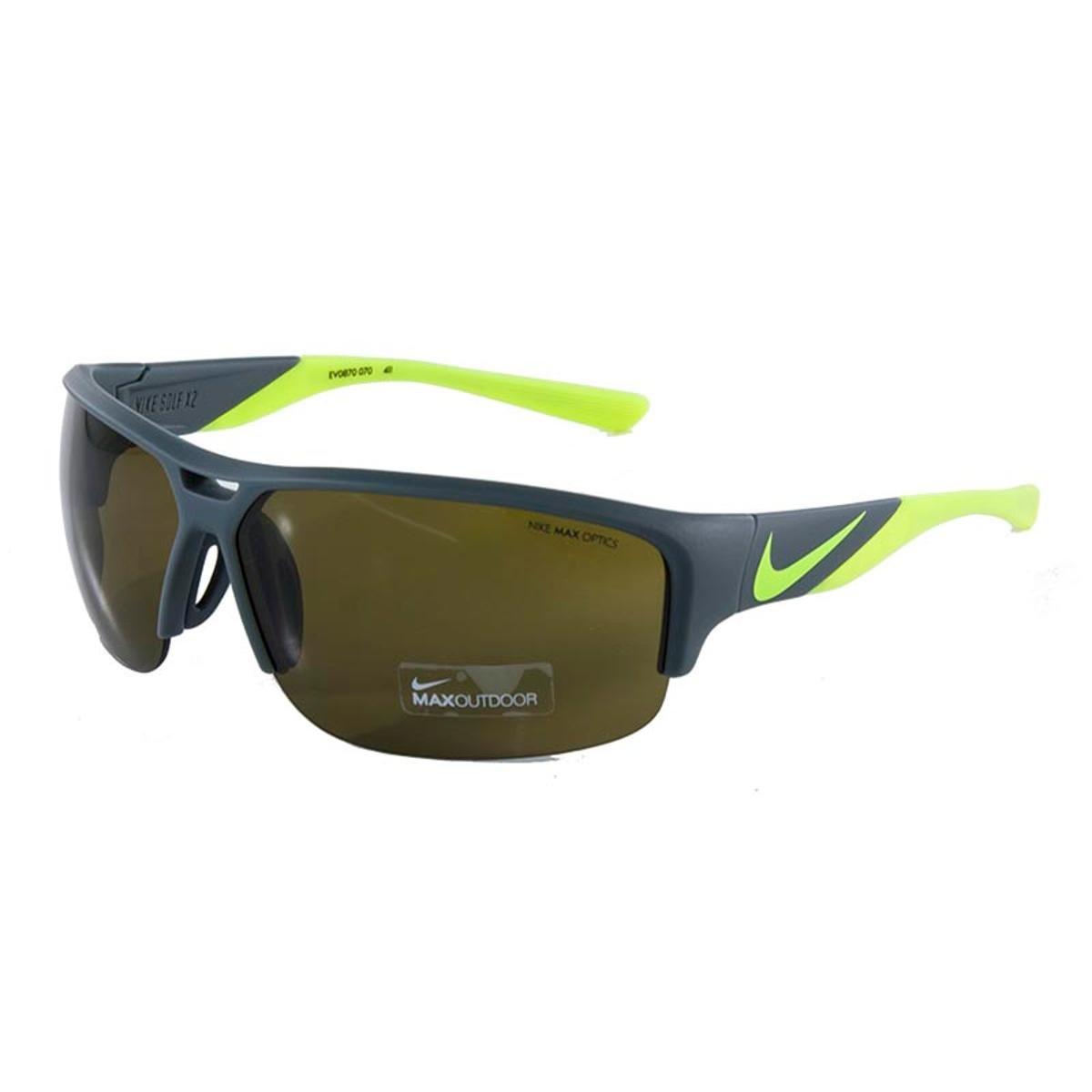 Óculos de Sol Nike GOLF X2 EV0870 - Compre Agora   Netshoes 98b483603c