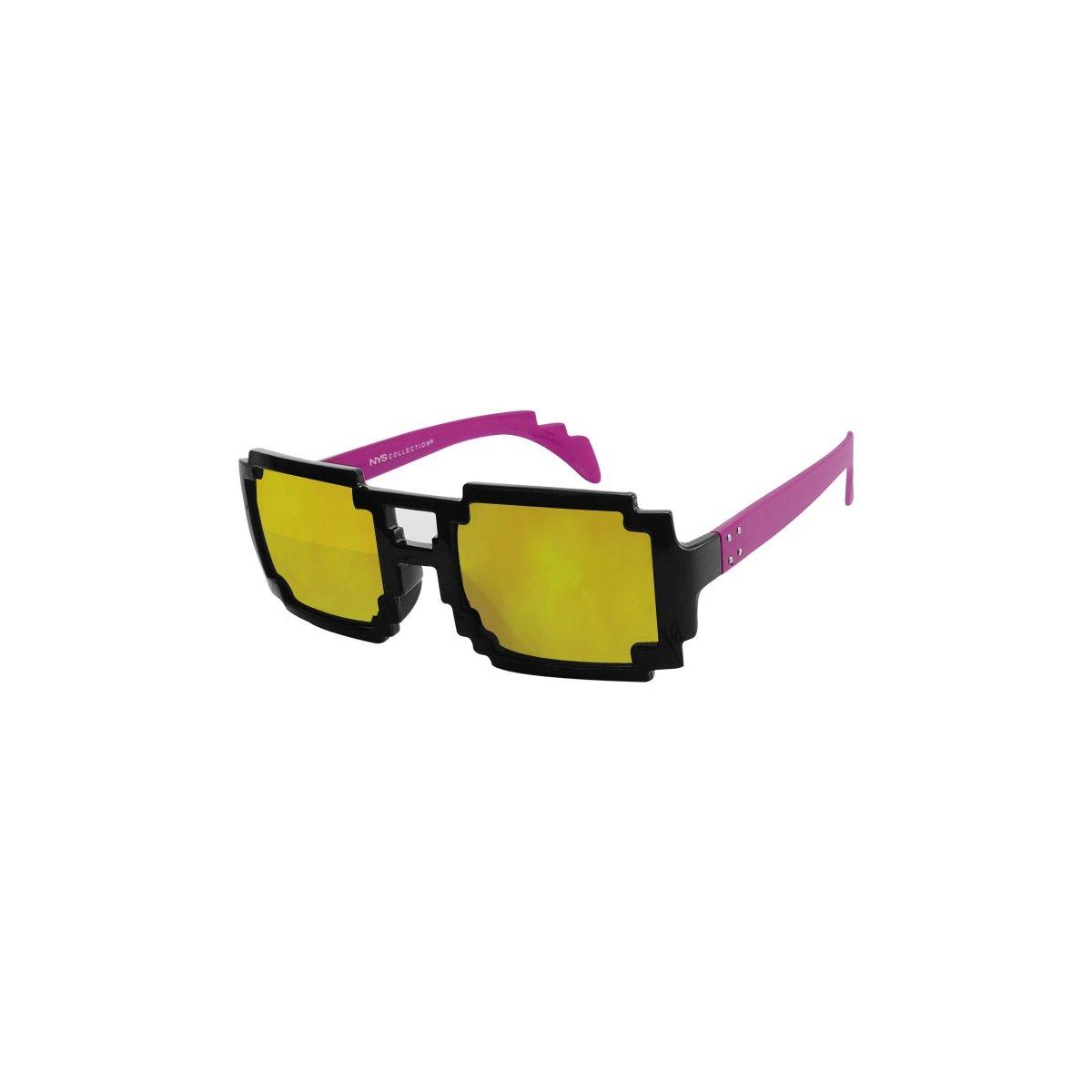 Óculos de Sol NYS Collection 71-7463 - Compre Agora   Netshoes 8fc5045b8e