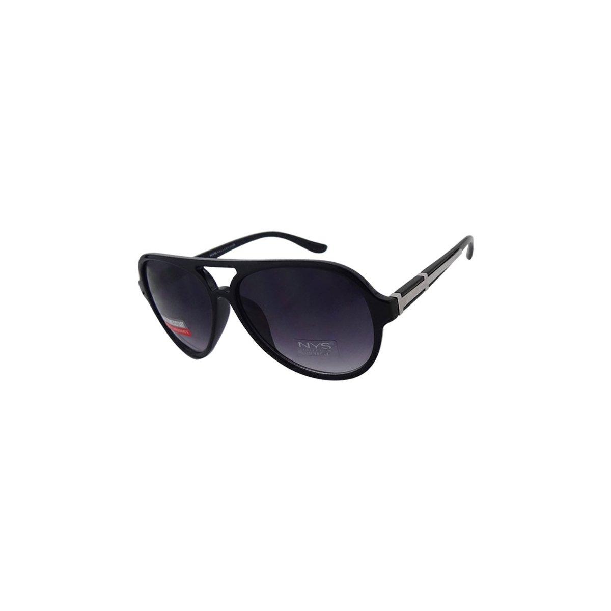 Óculos de Sol NYS Collection 81-1903 - Compre Agora   Netshoes 29952964da