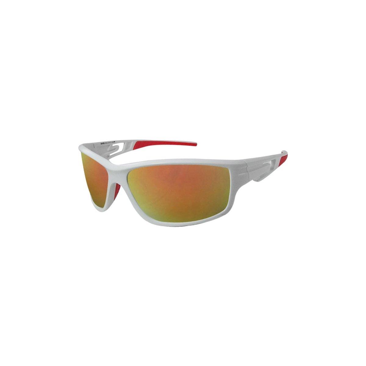 Óculos de Sol NYS Collection 82-0101 - Compre Agora   Netshoes 4972712707