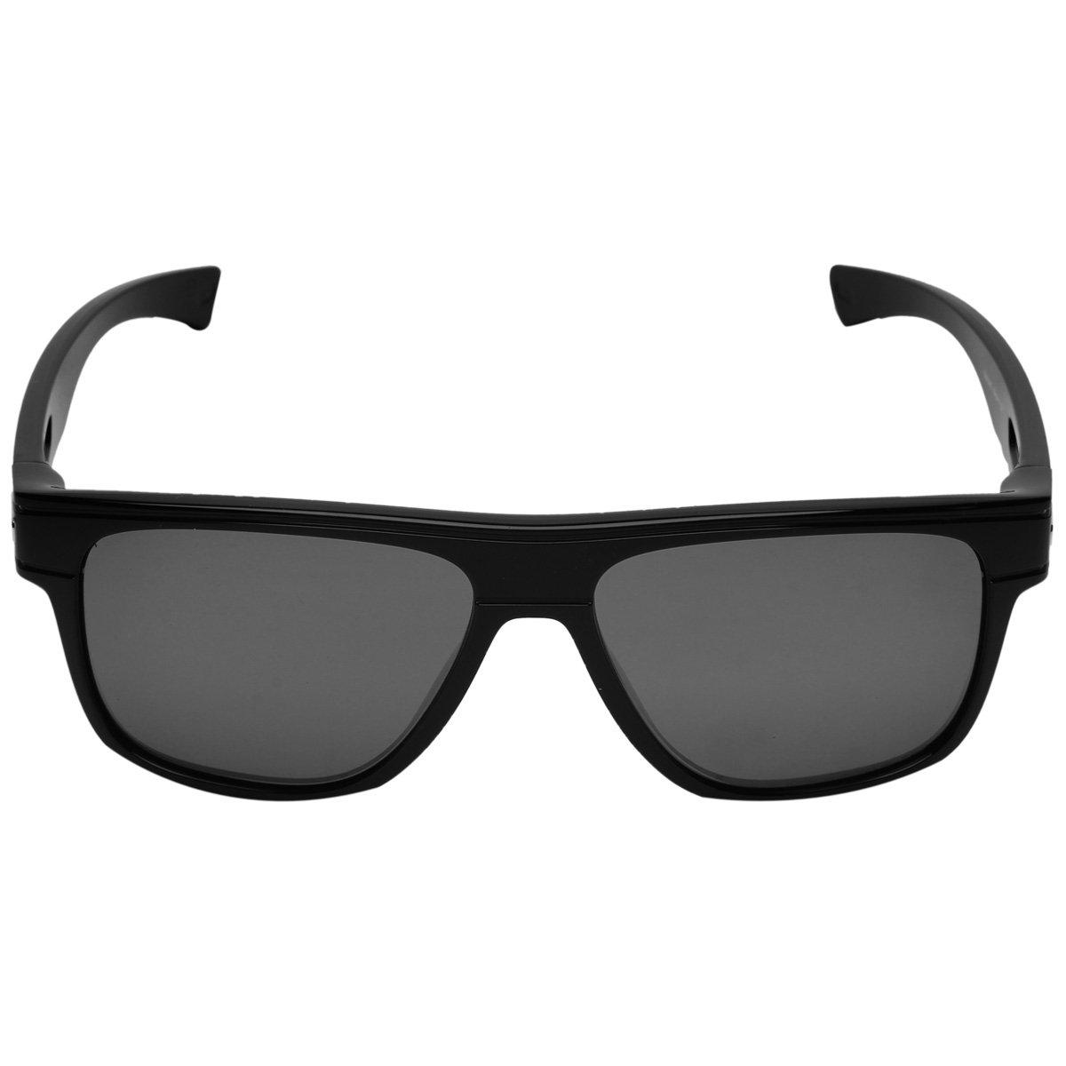 6b8d70c8b2504 Óculos de Sol Oakley Breadbox Iridium - Compre Agora   Netshoes