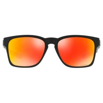 Imagem de Óculos de Sol Oakley Catalyst 0OO9272 25 55 2aa60b160d