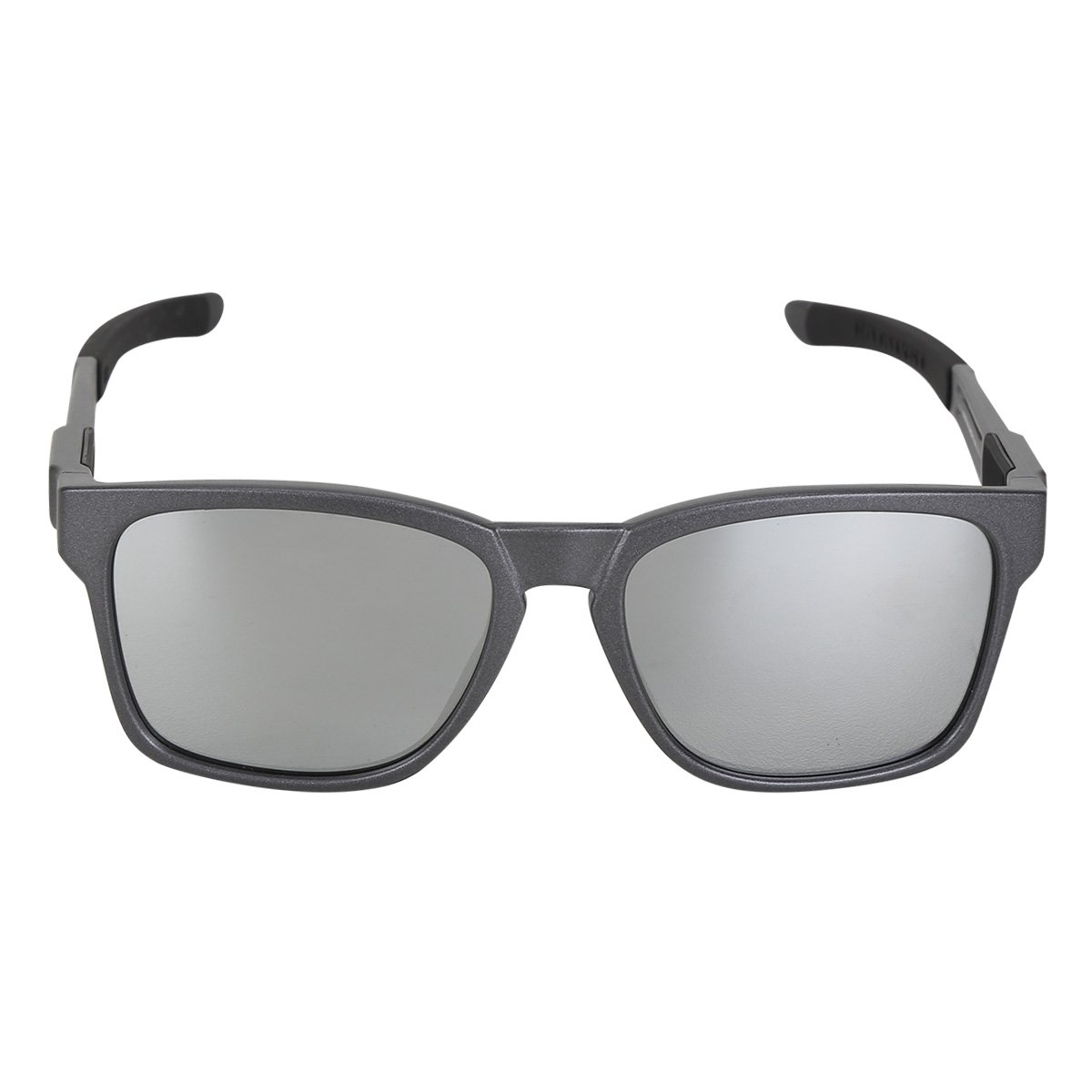 Óculos de Sol Oakley Catalyst Iridium Masculino - Compre Agora ... 635973aa41