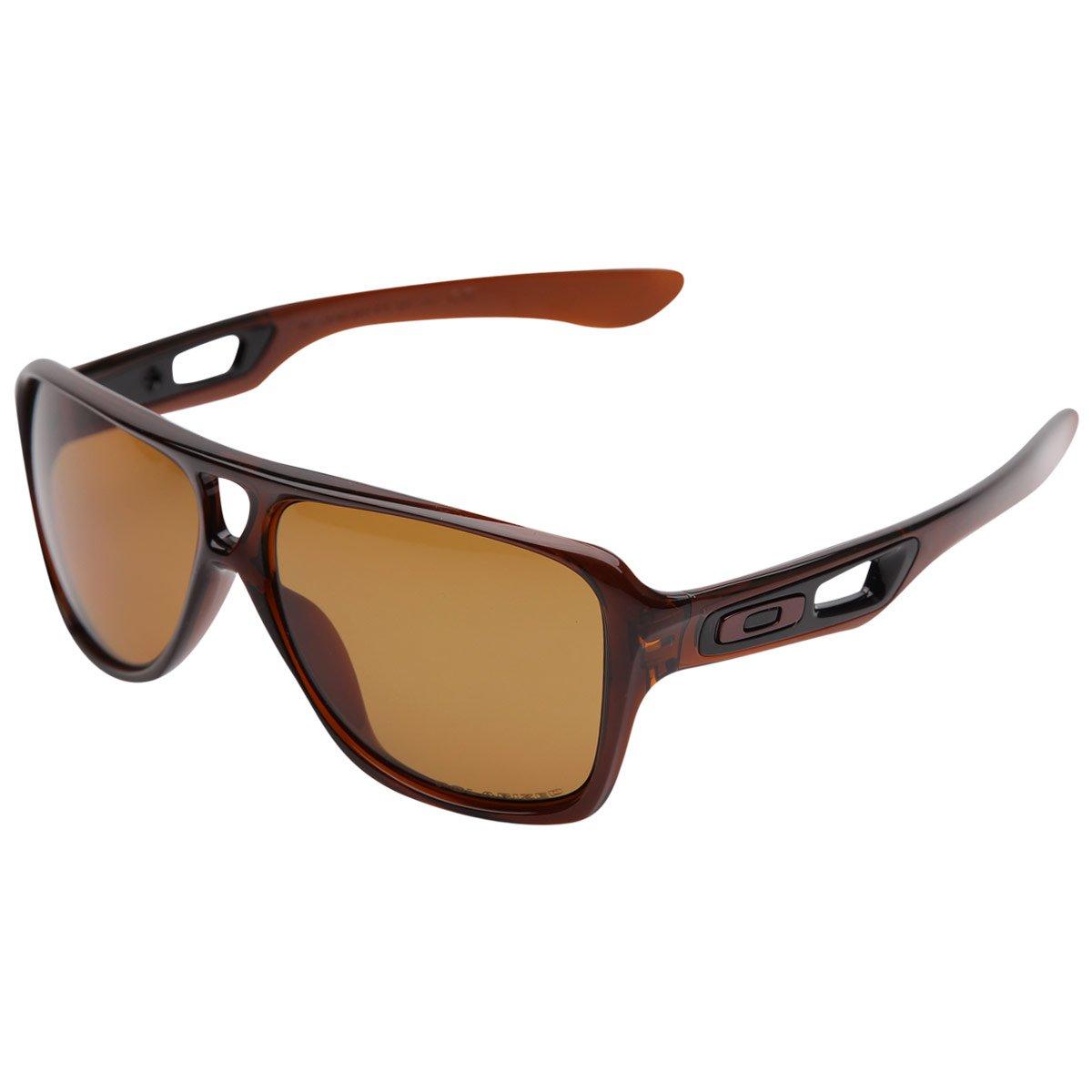 f5d89d8b16fbb Óculos de Sol Oakley Dispatch 2 - Compre Agora   Netshoes