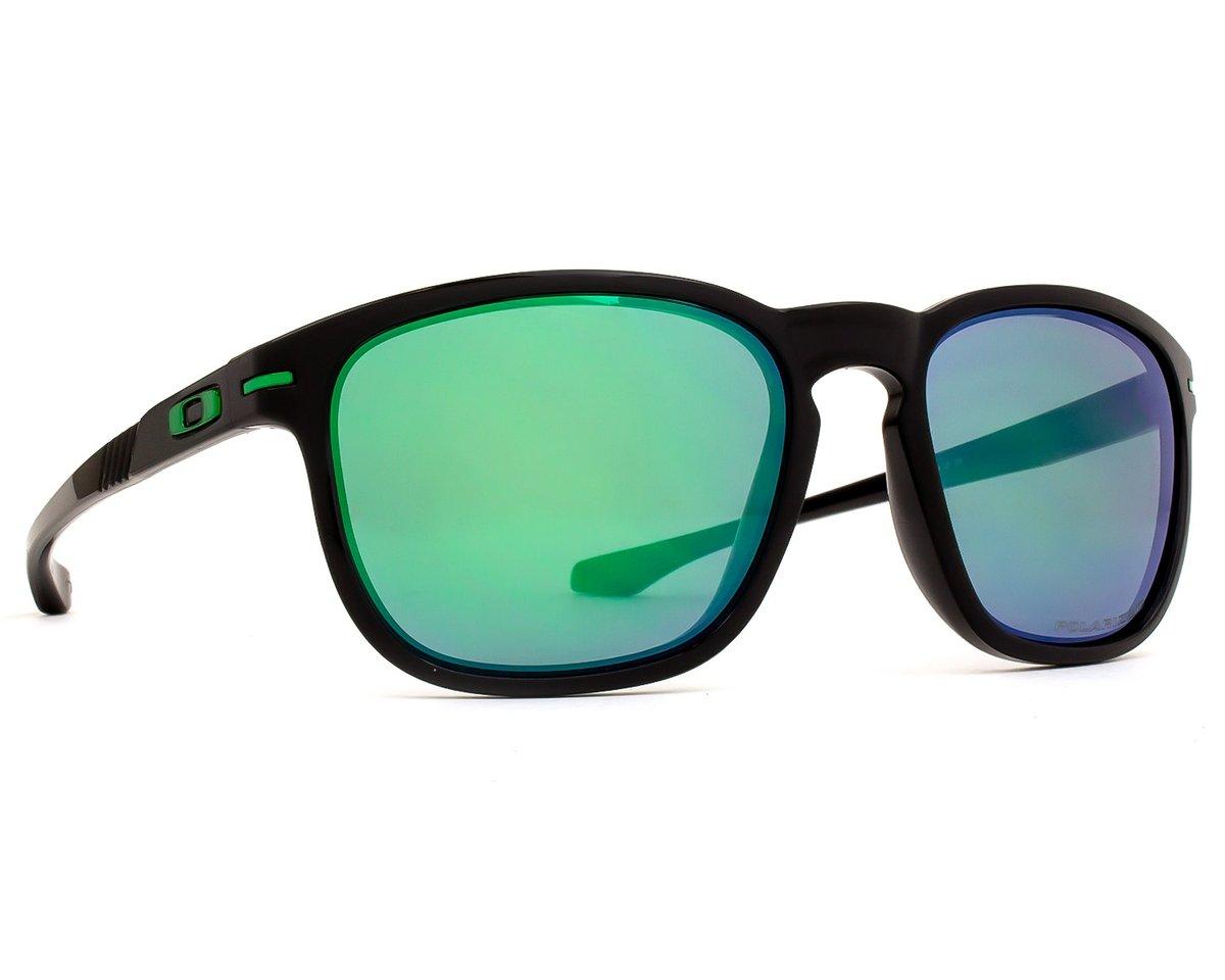 ... Óculos de Sol Oakley Enduro Polarizado OO9223 15-55 Masculino ... 0e787b427a