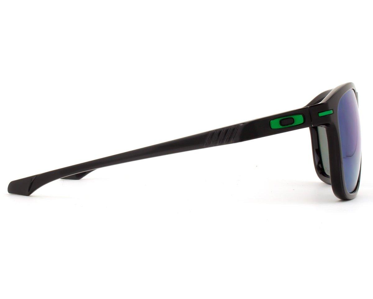 Óculos de Sol Oakley Enduro Polarizado OO9223 15-55 Masculino ... 281f5b0ac7