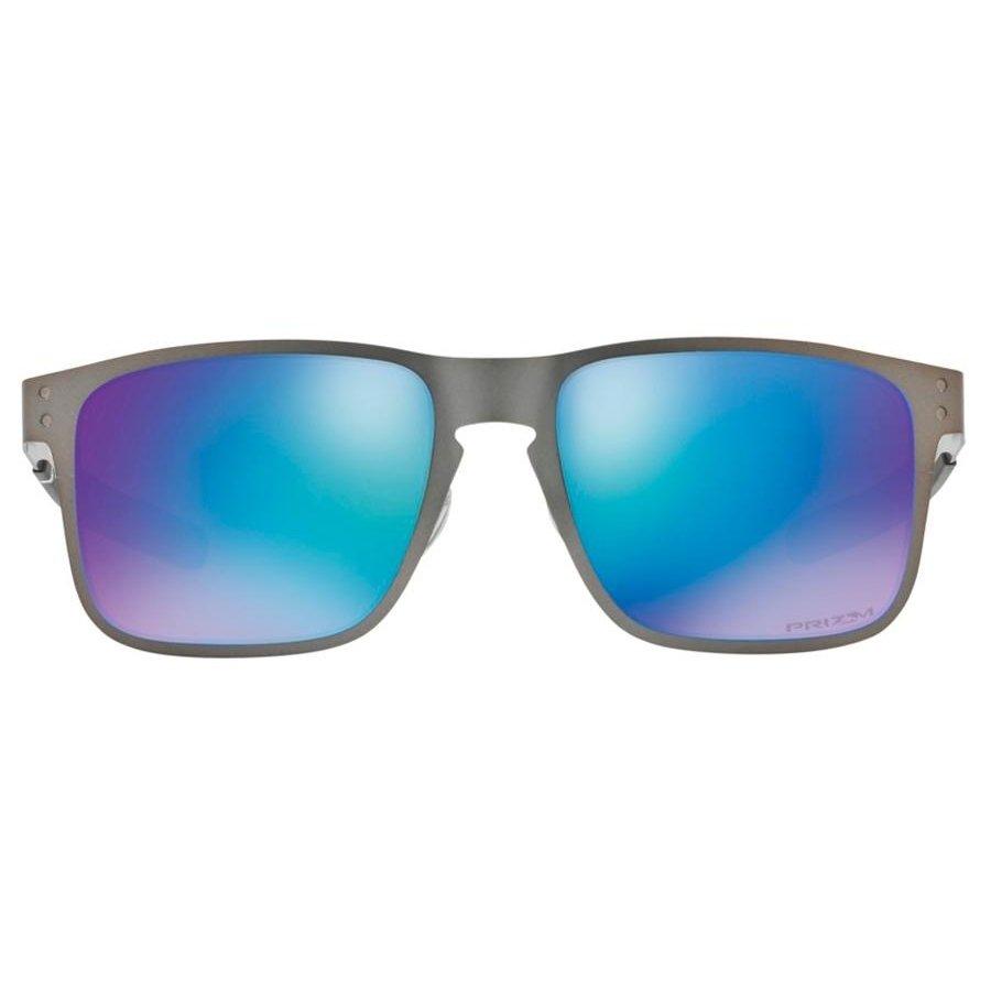 Óculos de Sol Oakley Holbrk Metal - Compre Agora   Netshoes 0c4dc09b5c