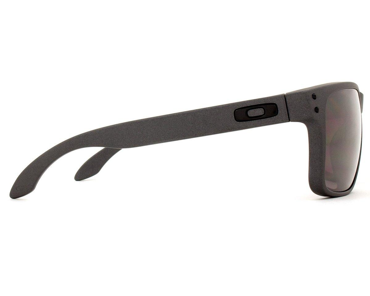 ... Óculos de Sol Oakley Holbrook Polarizado OO9102 B5-55 Masculino ... aebae64bc2