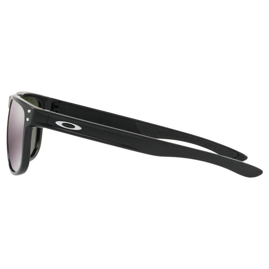 df492f0443322 Óculos de Sol Oakley Holbrook R 0OO9377 02 55 - Preto - Compre Agora ...