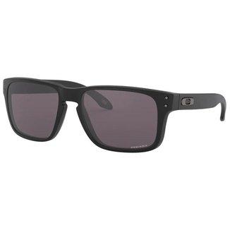 Óculos de Sol Oakley Holbrook XS Matte Black Priz