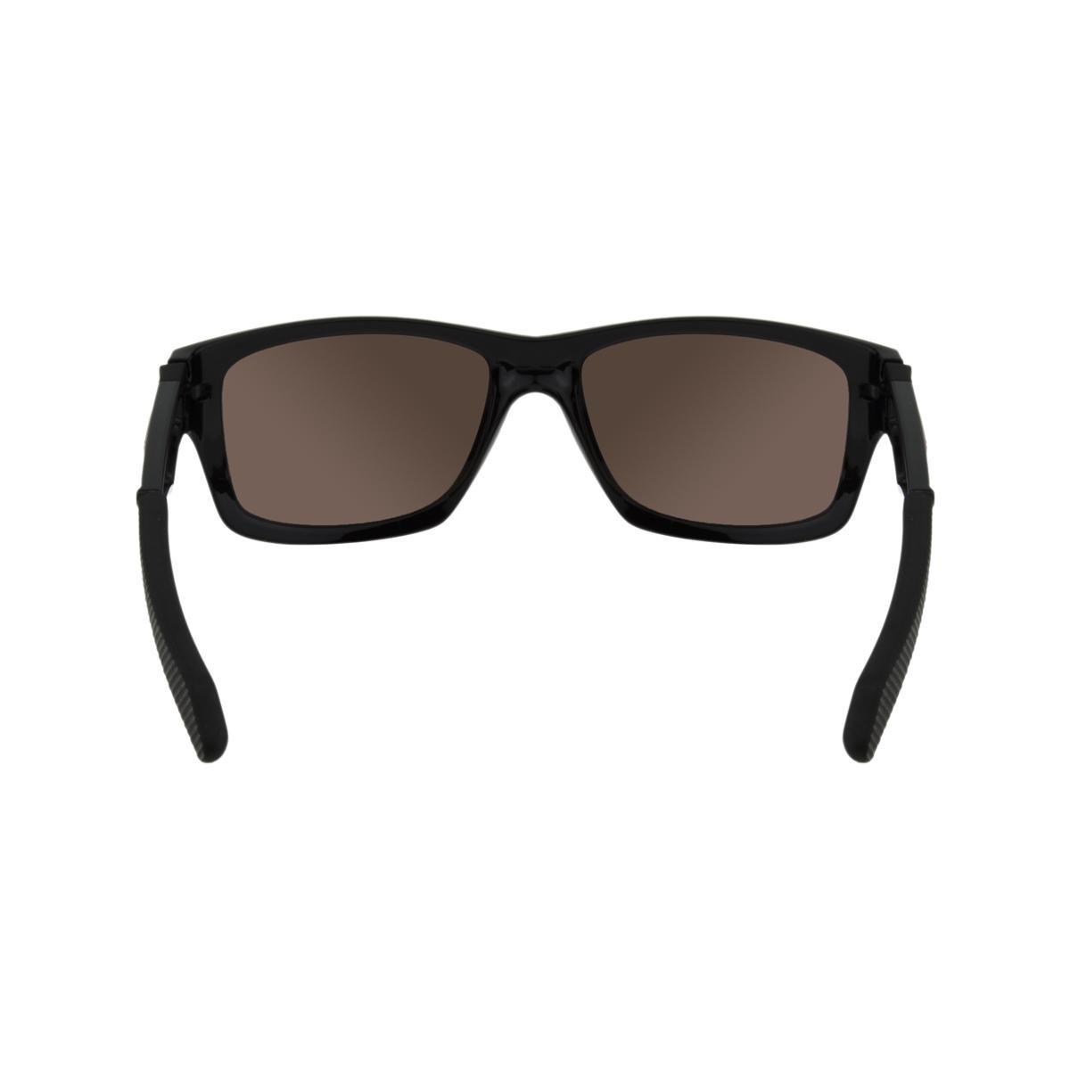 ff2f96d7b5cf9 ... Óculos de Sol Oakley Jupiter Squared OO9135P - Black Ink Red Iridium  Polarized