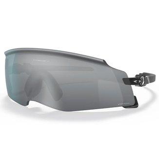 Óculos de Sol Oakley Kato Prizm Black OO9455 01-49