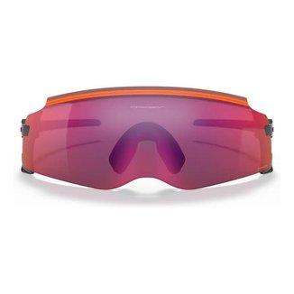 Óculos De Sol Oakley Kato Unissex - Roxo UN