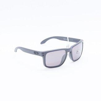 Óculos de Sol Oakley OAK-9102-SOL Masculino