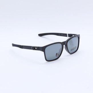 Óculos de Sol Oakley OAK-OO9272-SOL Masculino