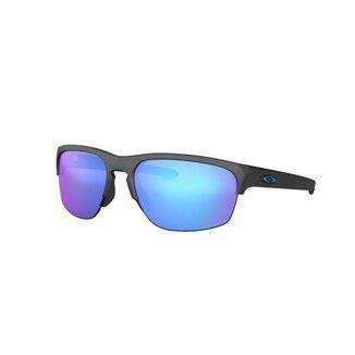 Óculos de Sol Oakley OO9413 SLIVER EDGE