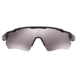 Óculos de Sol Oakley Radar Ev Patch OO9208 920852/38