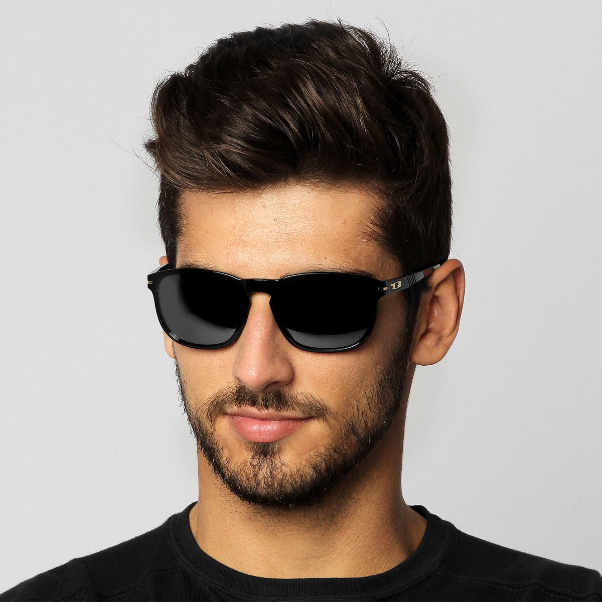 ... Óculos de Sol Oakley Shaun White Signature Series Enduro Iridium ... b351a02fcf
