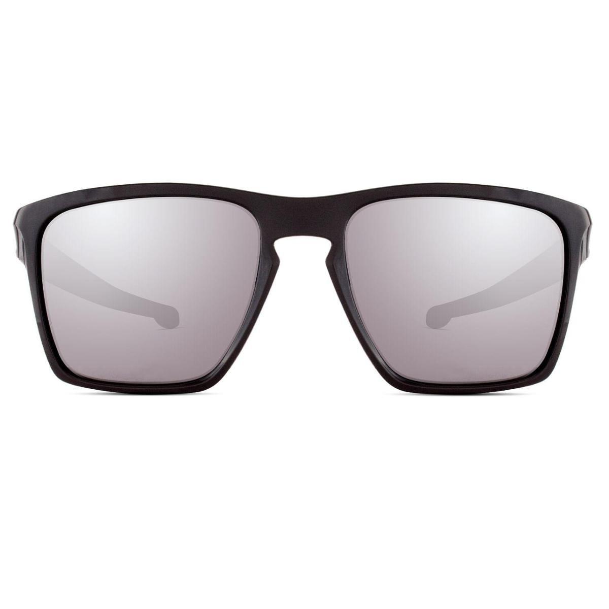 Óculos de Sol Oakley Sliver XL OO9341L 05-57 Masculino - Compre Agora    Netshoes 4bfc092a3a