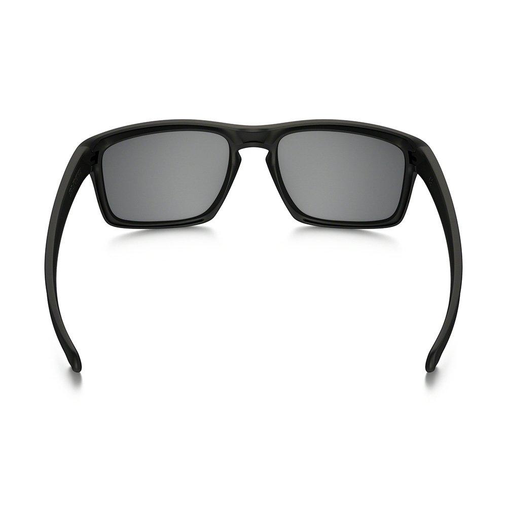fc41ff5d1669c Oculos De Sol Oakley Sliver - Compre Agora   Netshoes
