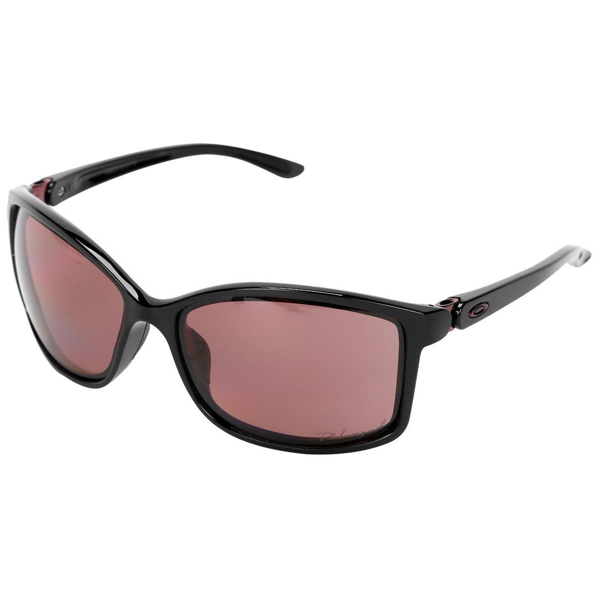 Óculos de Sol Oakley Step Up - Compre Agora   Netshoes 7270808a78