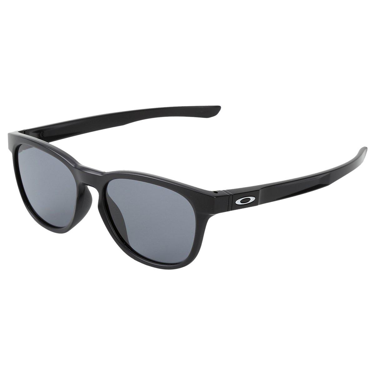 oculos oakley stringer