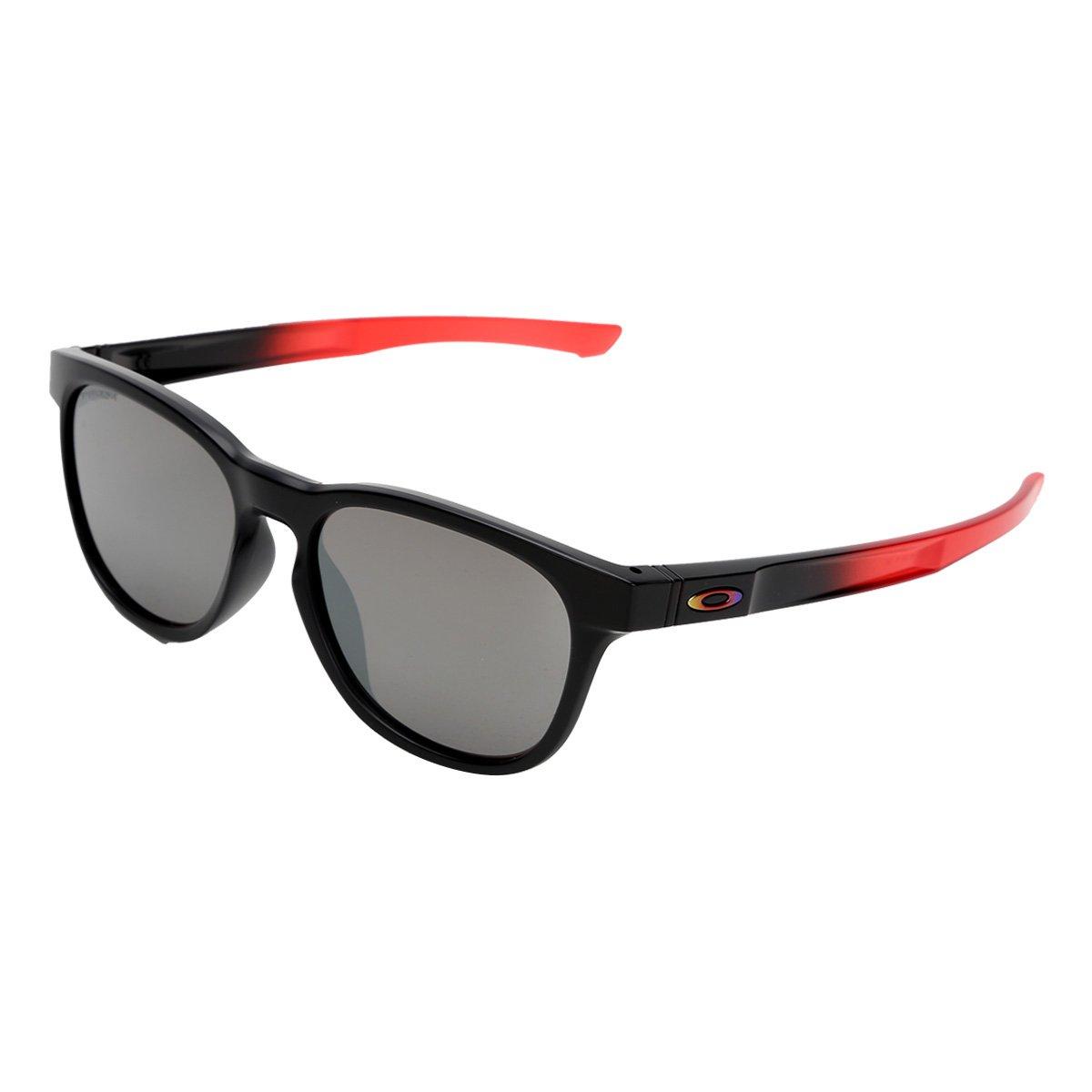 73aa94516f433 Óculos de Sol Oakley Stringer Masculino - Compre Agora   Netshoes