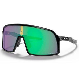 Óculos de Sol Oakley Sutro S Polished Black Prizm Jade