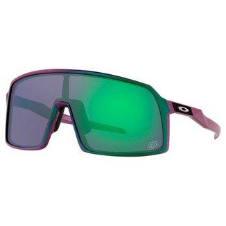 Óculos de Sol Oakley Sutro TLD Prizm Jade OO9406 47-37