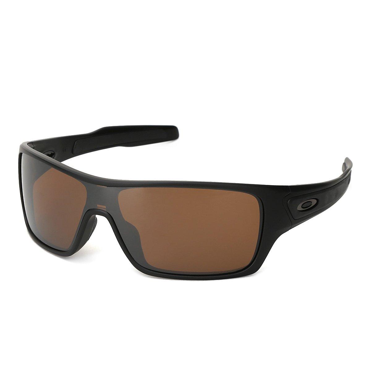 576848e5647bb Óculos de Sol Oakley Turbine Rotor Masculino - Compre Agora