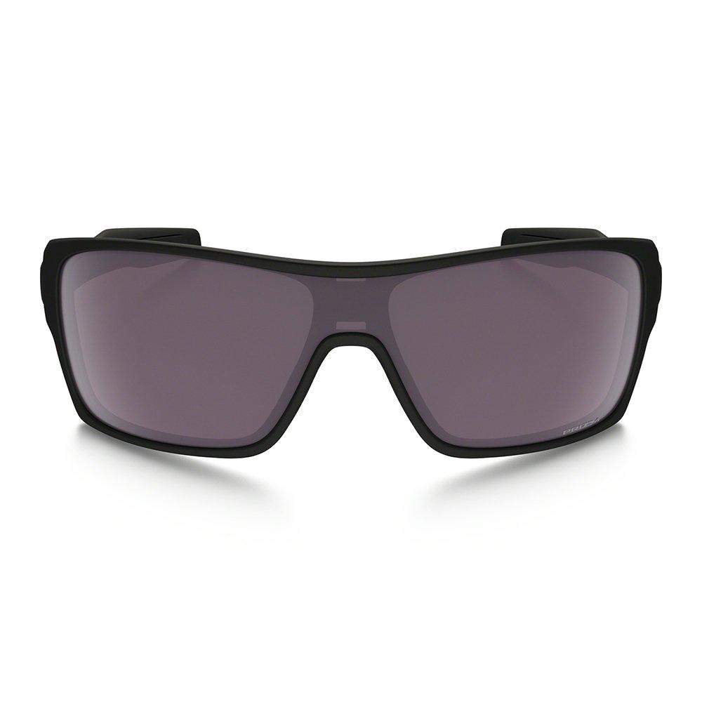 Oculos De Sol Oakley Turbine Rotor - Compre Agora   Netshoes 3b47767f54
