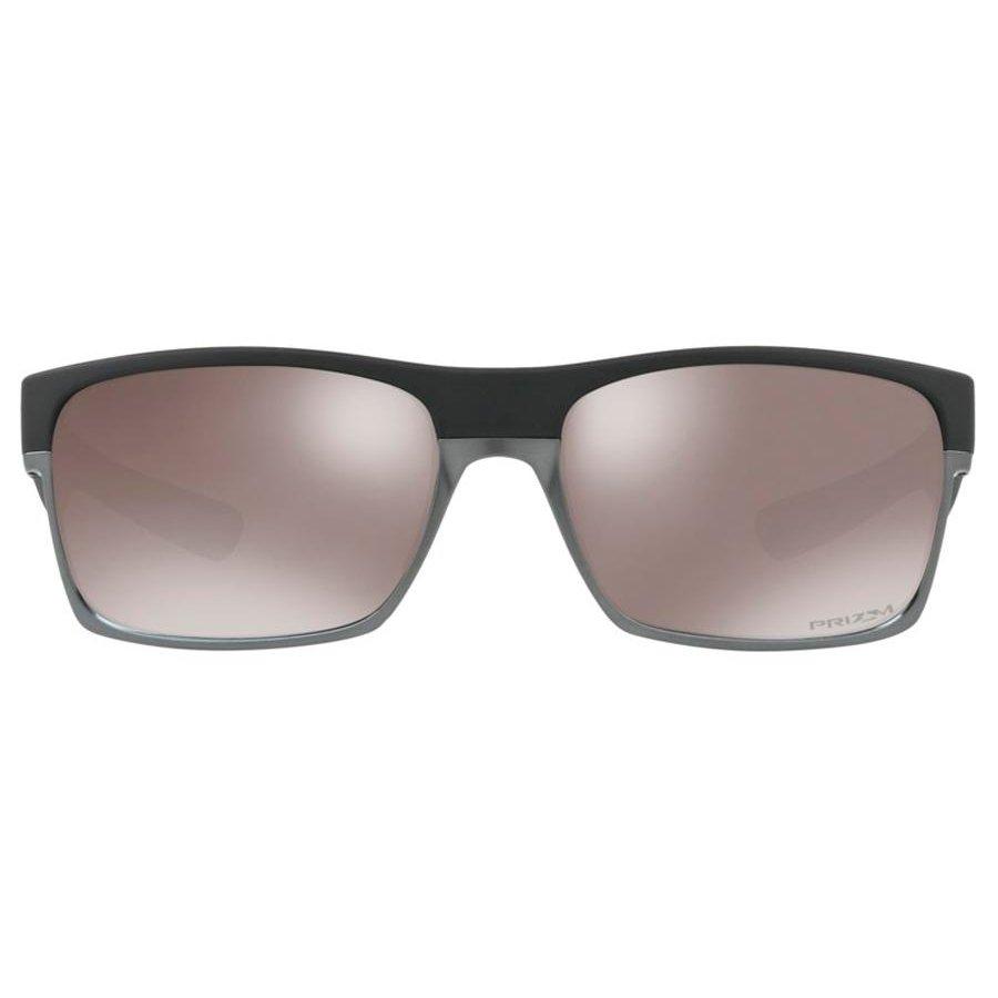 d320e0f1565ca Óculos de Sol Oakley Twoface 0OO9189 38 60 - Compre Agora